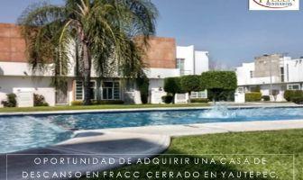 Foto de casa en venta en San Juan, Yautepec, Morelos, 16745492,  no 01