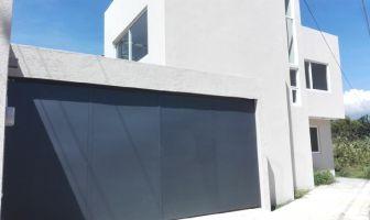 Foto de casa en venta en El Retiro 6ta Etapa, Santa María del Tule, Oaxaca, 20223669,  no 01