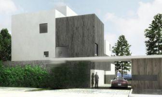 Foto de casa en venta en Contadero, Cuajimalpa de Morelos, DF / CDMX, 12409157,  no 01