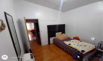Foto de casa en venta en  , ébanos iii, apodaca, nuevo león, 0 No. 01