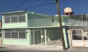 Foto de casa en venta en ebanos , villa de las flores 1a sección (unidad coacalco), coacalco de berriozábal, méxico, 19058282 No. 01