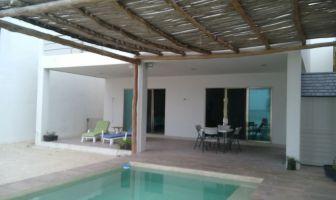 Foto de casa en venta en Telchac Puerto, Telchac Puerto, Yucatán, 5142066,  no 01