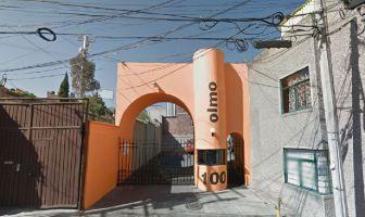 Foto de departamento en venta en Barranca Seca, La Magdalena Contreras, DF / CDMX, 12213328,  no 01