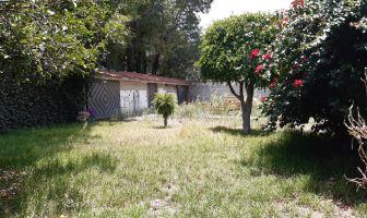 Foto de terreno habitacional en venta en La Florida, Naucalpan de Juárez, México, 15401716,  no 01