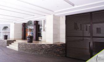 Foto de departamento en venta en Polanco IV Sección, Miguel Hidalgo, Distrito Federal, 5252537,  no 01