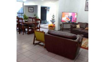 Foto de casa en venta en Valle Dorado, Tlalnepantla de Baz, México, 18769662,  no 01