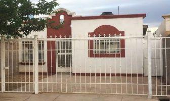 Foto de casa en venta en Lindavista, Tulancingo de Bravo, Hidalgo, 5601058,  no 01