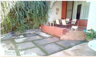 Foto de casa en venta en eca doqueiros 5687, jardines vallarta, zapopan, jalisco, 0 No. 01