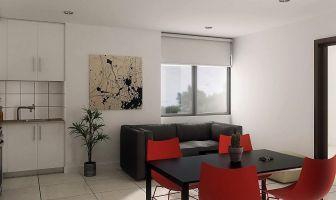 Foto de departamento en venta en Peralvillo, Cuauhtémoc, Distrito Federal, 5152938,  no 01