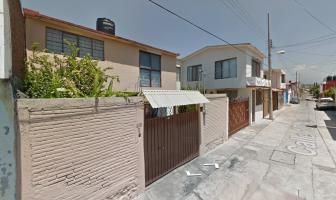 Foto de casa en venta en Civac, Jiutepec, Morelos, 5817683,  no 01