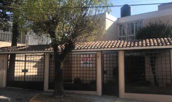 Foto de casa en venta en Ciudad Satélite, Naucalpan de Juárez, México, 12245208,  no 01