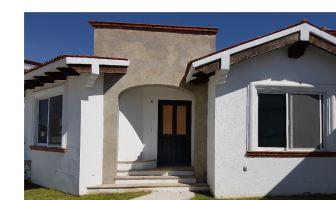 Foto de casa en venta en Residencial Haciendas de Tequisquiapan, Tequisquiapan, Querétaro, 19175385,  no 01