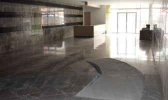 Foto de edificio en venta en Transito, Cuauhtémoc, DF / CDMX, 6779631,  no 01