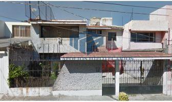 Foto de casa en venta en Federal (Adolfo López Mateos), Toluca, México, 6211882,  no 01