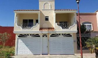 Casa En Eclipse Puerta Del Sol En Venta Id 3998289
