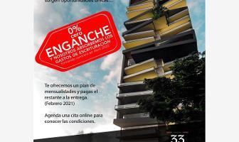 Foto de departamento en venta en economia 33, lomas anáhuac, huixquilucan, méxico, 0 No. 01