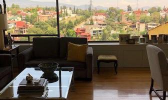Foto de casa en venta en economía , lomas anáhuac, huixquilucan, méxico, 13856258 No. 01