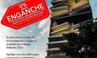 Foto de departamento en venta en economia , lomas anáhuac, huixquilucan, méxico, 14264028 No. 01