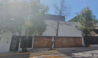 Foto de casa en venta en economía , lomas anáhuac, huixquilucan, méxico, 17197842 No. 01