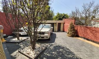 Foto de casa en venta en economistas , ciudad satélite, naucalpan de juárez, méxico, 0 No. 01