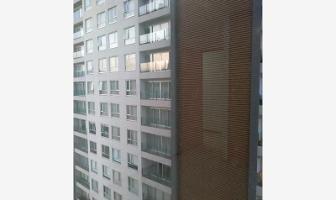 Foto de departamento en renta en economos 6929, arcos de guadalupe, zapopan, jalisco, 11105913 No. 01