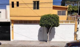 Foto de casa en venta en Carretas, Querétaro, Querétaro, 19324548,  no 01