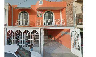Foto de casa en venta en Colegio Del Aire, Zapopan, Jalisco, 6902423,  no 01