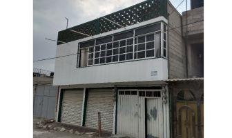 Foto de casa en venta en Laguna de Chiconautla, Acolman, México, 7104148,  no 01