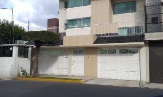 Foto de casa en venta en Paseos de Taxqueña, Coyoacán, DF / CDMX, 21967733,  no 01
