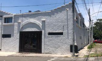 Foto de oficina en venta en Casa Blanca, Querétaro, Querétaro, 21332499,  no 01