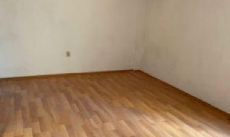 Foto de departamento en venta y renta en Anzures, Miguel Hidalgo, DF / CDMX, 20456277,  no 01