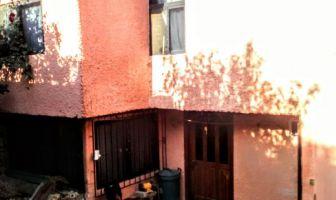 Foto de casa en venta en San Lucas Oriente, Xochimilco, Distrito Federal, 6695269,  no 01