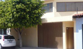 Foto de casa en venta en Colinas del Cimatario, Querétaro, Querétaro, 17780804,  no 01