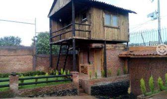 Foto de casa en venta en San Miguel Ajusco, Tlalpan, Distrito Federal, 5485114,  no 01