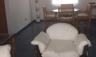 Foto de departamento en venta en Lomas de Zompantle, Cuernavaca, Morelos, 12806173,  no 01