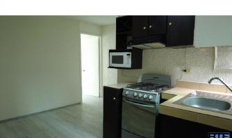 Foto de departamento en venta en Roma Norte, Cuauhtémoc, DF / CDMX, 22173339,  no 01