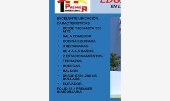 Foto de departamento en venta en edgar allan poe 103, polanco i sección, miguel hidalgo, df / cdmx, 0 No. 01