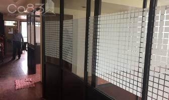 Foto de oficina en renta en edgar allan poe , polanco i sección, miguel hidalgo, df / cdmx, 13784583 No. 01