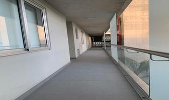 Foto de departamento en venta en edgar allan poe , polanco iii sección, miguel hidalgo, df / cdmx, 12610529 No. 01