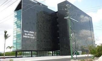 Foto de oficina en venta en edificio black , n?cleo sodzil, m?rida, yucat?n, 3081680 No. 02