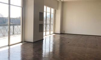 Foto de departamento en renta en edificio santa fe i - tembleque , san mateo tlaltenango, cuajimalpa de morelos, distrito federal, 4568610 No. 02