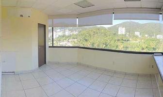 Foto de departamento en renta en editar 0, club deportivo, acapulco de juárez, guerrero, 8879257 No. 01