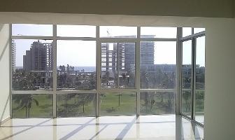 Foto de departamento en renta en editar 0, copacabana, acapulco de juárez, guerrero, 8874174 No. 01