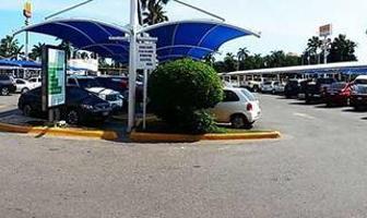Foto de local en renta en editar 0, granjas del márquez, acapulco de juárez, guerrero, 8873223 No. 01