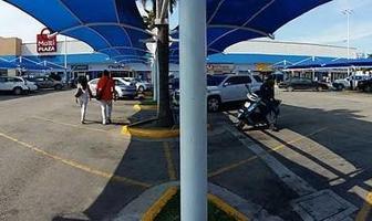 Foto de local en renta en editar 0, granjas del márquez, acapulco de juárez, guerrero, 8873223 No. 03