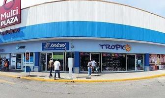 Foto de local en renta en editar 0, granjas del márquez, acapulco de juárez, guerrero, 8873436 No. 01