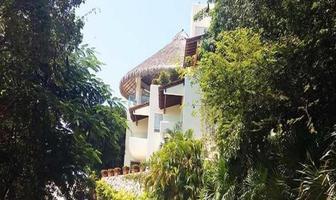 Foto de terreno habitacional en venta en editar 0, la cima, acapulco de juárez, guerrero, 8877117 No. 05