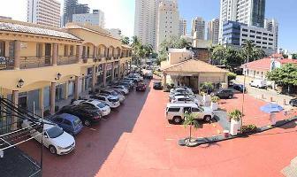 Foto de local en renta en editar 0, lomas de costa azul, acapulco de juárez, guerrero, 8872787 No. 11