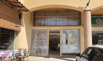 Foto de local en renta en editar 0, lomas de costa azul, acapulco de juárez, guerrero, 8872807 No. 01