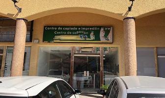 Foto de local en renta en editar 0, lomas de costa azul, acapulco de juárez, guerrero, 8877747 No. 01